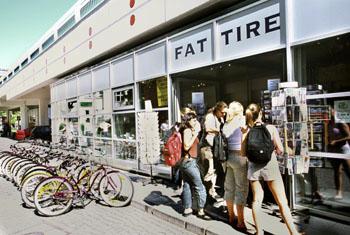 Fat-Tire-Bike-Tours-look247